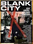 Blank City DVD